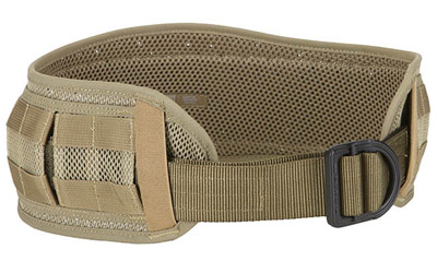 5.11 VTAC BROKOS BELT SANDSTONE L/XL