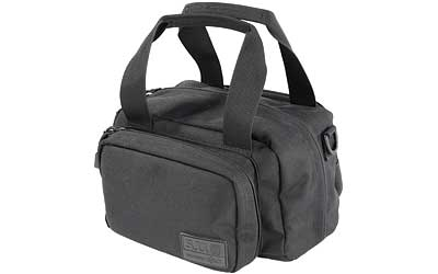 5.11 SMALL KIT BAG BLK