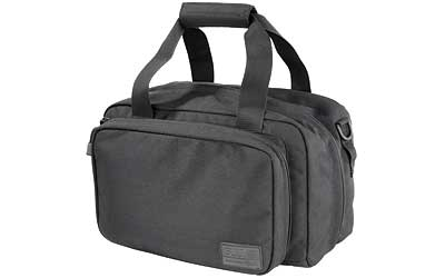 5.11 LARGE KIT BAG BLK