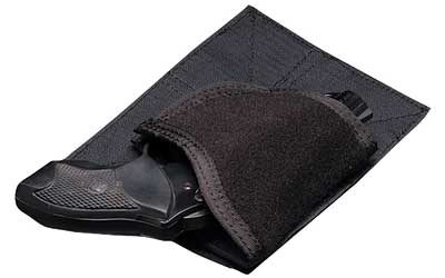 5.11 BACKUP BLT HOLSTER POUCH
