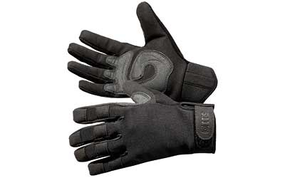 5.11 TAC-A2 GLOVE XL