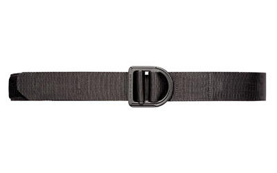 "5.11 OPERATOR BELT 1.75"" XL BLK"