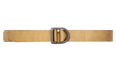 "5.11 OPERATOR BELT 1.75"" XL COYOTE"