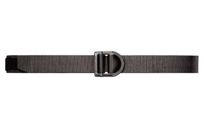"5.11 TRAINER BELT 1.5"" M BLK"