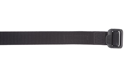 "5.11 TDU BELT 1.5"" XL BLK"