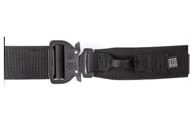 5.11 MAVERICK ASSAULTER BELT BLK XL