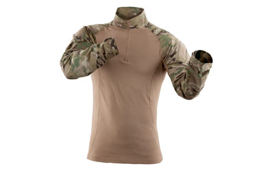 5.11 RAPID ASSAULT SHIRT S