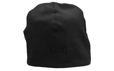 5.11 WATCH CAP S/M BLK