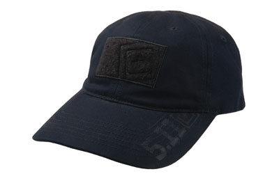 5.11 FIELD CAP SATELLITE BLUE