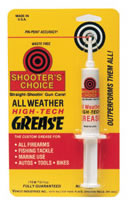 Shooters Choice Hi-Tech Grease